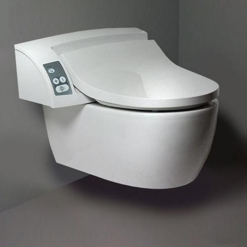 Waterbidet elettrico acquacleen 8000 plus medicare verona - Prodotti per il bagno ...