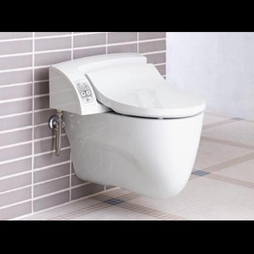 Ausili per il bagno medicare verona - Bagno elettrico ...