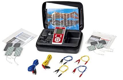 Elettrostimolatore Mio-Care Pro