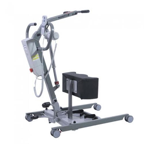 Verticalizzatore per disabili e anziani Novaltis